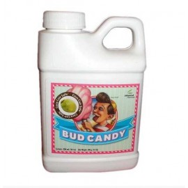 Advanced Nutrients - Bud Candy 500ml