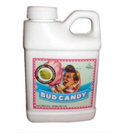 Advanced Nutrients - Bud Candy 250ml