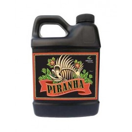 Advanced Nutrients - Piranha 500ml