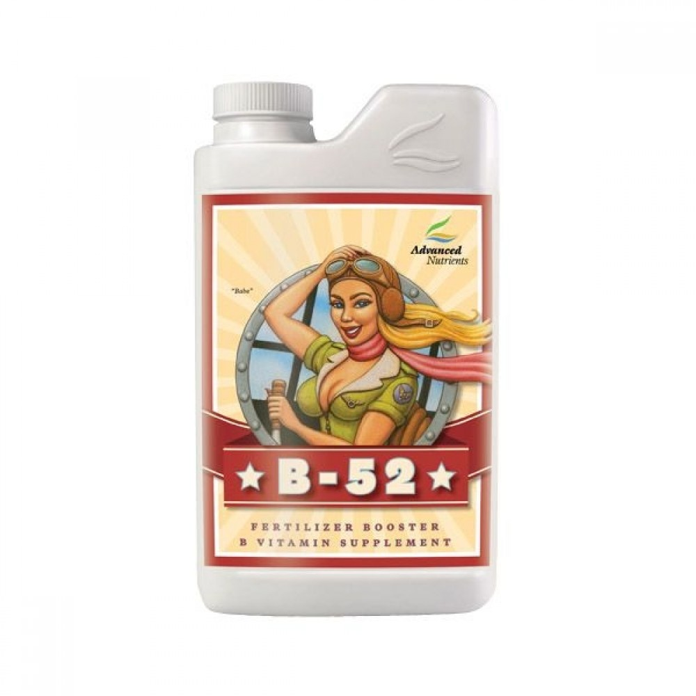 Advanced Nutrients B52 500ml