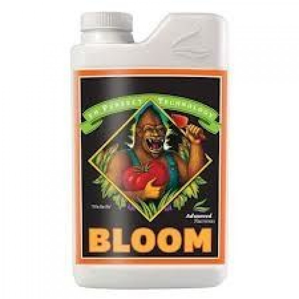 Advanced Nutrients Bloom - PH Perfect 1L