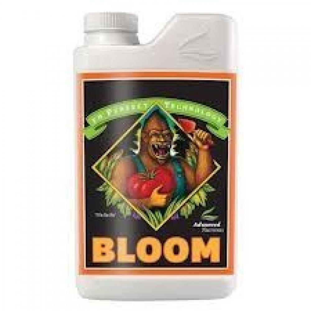 Advanced Nutrients Bloom - PH Perfect 1L