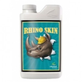 Advanced Nutrients  Rhino Skin 500ml