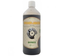 Biobizz Root Juice 500ml
