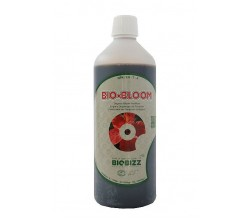 BIOBIZZ BIO BLOOM 500ML