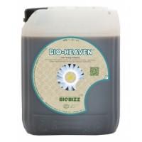 Biobizz Bio Heaven 5L