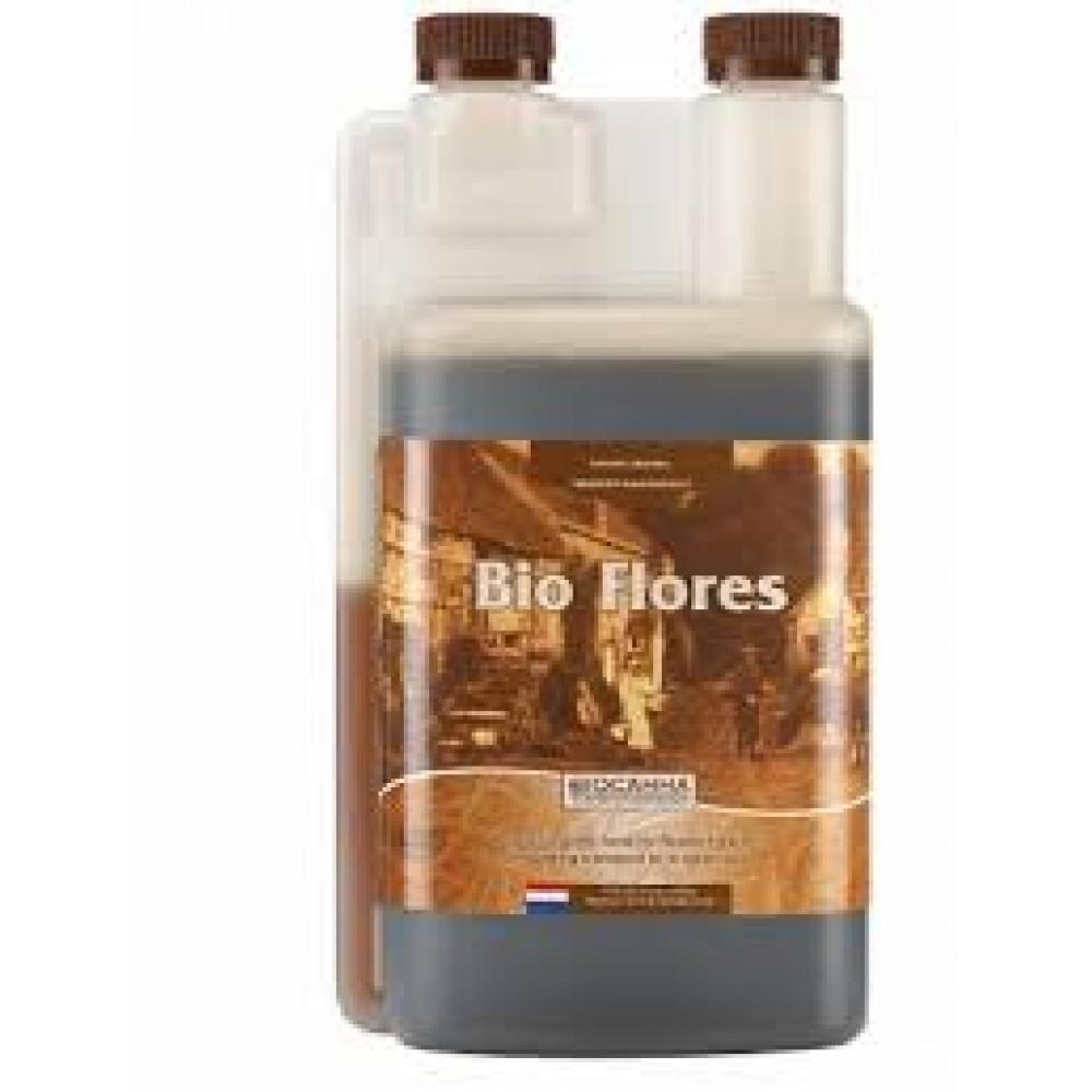 Canna BioFlores 1Lt