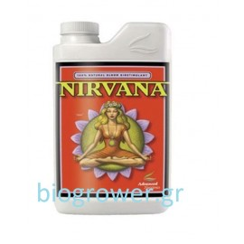 Advanced Nutrients - Nirvana 250ml
