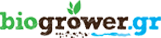 BioGrower.gr